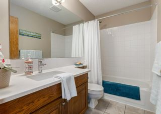 Photo 24: 126 Strathridge Close SW in Calgary: Strathcona Park Detached for sale : MLS®# A1123630