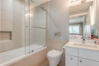 Photo 17: 2507 W KING EDWARD Avenue in Vancouver: Arbutus House for sale (Vancouver West)  : MLS®# R2546144