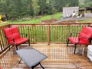 Photo 8: 163 Wilson Mountain Road in Murray Siding: 104-Truro/Bible Hill/Brookfield Residential for sale (Northern Region)  : MLS®# 202123320