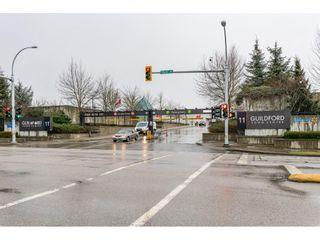 """Photo 25: 211 14960 102A Avenue in Surrey: Guildford Condo for sale in """"MAX"""" (North Surrey)  : MLS®# R2540858"""