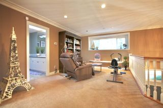 """Photo 28: 11258 158A Street in Surrey: Fraser Heights House for sale in """"Fraser Heights"""" (North Surrey)  : MLS®# R2541210"""