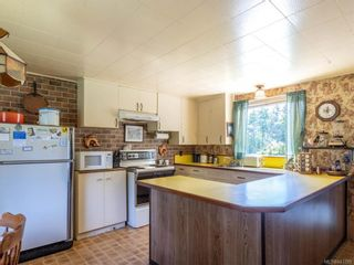 Photo 13: 750 Downey Rd in North Saanich: NS Deep Cove House for sale : MLS®# 841285