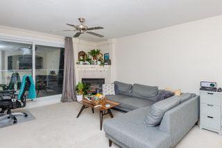 Photo 14: 113 7327 118 Street in Edmonton: Zone 15 Condo for sale : MLS®# E4260423