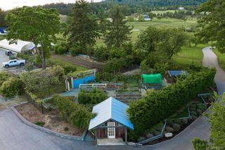 Photo 46: 1563 Mt. Newton Cross Rd in : CS Saanichton House for sale (Central Saanich)  : MLS®# 887789