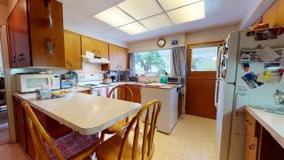 """Photo 6: 2279 W 49TH Avenue in Vancouver: Kerrisdale House for sale in """"Kerrisdale"""" (Vancouver West)  : MLS®# R2575512"""