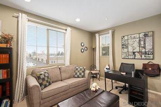Photo 17: KEARNY MESA Condo for sale : 3 bedrooms : 8965 Lightwave Ave in San Diego