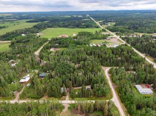 Photo 16: 19 29415 Rge Rd 52: Rural Mountain View County Detached for sale : MLS®# A1118455
