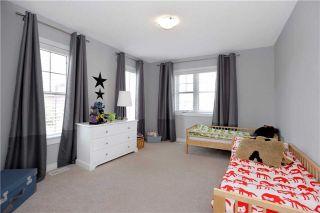 Photo 14: 61 Hanson Crescent in Milton: Scott House (2-Storey) for sale : MLS®# W3846164