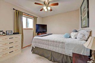 Photo 12: 243 SOMERGLEN Road SW in Calgary: Somerset House for sale : MLS®# C4122887