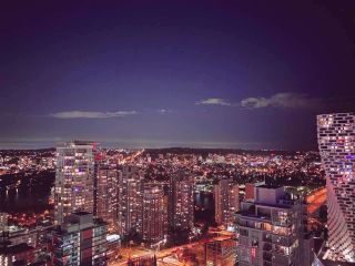 Photo 27: PH02 1283 HOWE Street in Vancouver: Downtown VW Condo for sale (Vancouver West)  : MLS®# R2551468