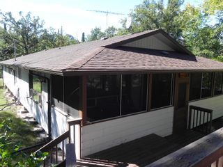 """Photo 5: 76 JOHNNY""""S Drive: Belair Residential for sale (R27)"""