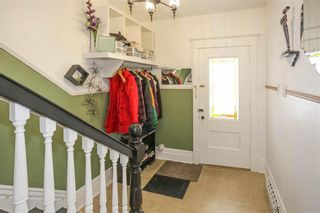 Photo 11: 241 Martin Avenue in Winnipeg: Elmwood Residential for sale (3A)  : MLS®# 202103155