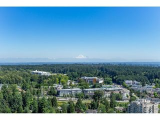 """Photo 16: 3510 13688 100 Avenue in Surrey: Whalley Condo for sale in """"One Park Place"""" (North Surrey)  : MLS®# R2481277"""