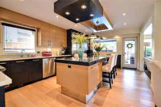 Photo 9: 54 William Marshall Way in Winnipeg: Assiniboine Woods Residential for sale (1F)  : MLS®# 202120194