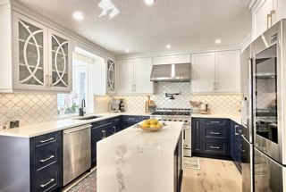 Main Photo: 191 Edelweiss Drive NW in Calgary: Edgemont Detached for sale : MLS®# A1127770