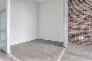 Photo 4: 734 88 Colgate Avenue in Toronto: South Riverdale Condo for lease (Toronto E01)  : MLS®# E3867062