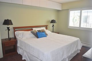 """Photo 16: 106 134 W 20TH Street in North Vancouver: Central Lonsdale Condo for sale in """"CHEZ MOI"""" : MLS®# R2507152"""
