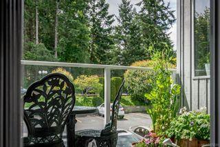 Photo 16: 504 2560 Departure Bay Rd in : Na Departure Bay Condo for sale (Nanaimo)  : MLS®# 879231