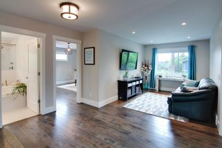 Photo 25: 2204 6 Avenue NW in Calgary: West Hillhurst Detached for sale : MLS®# A1117923
