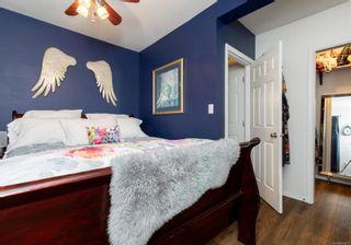 Photo 19: 3966 Knudsen Rd in Saltair: Du Saltair House for sale (Duncan)  : MLS®# 879977