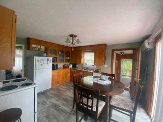 Photo 3: 1410 North Main Street in Westville: 107-Trenton,Westville,Pictou Residential for sale (Northern Region)  : MLS®# 202116425