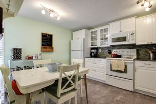 Photo 1: 417 63 Avenue SW in Lakeview Green 2: Townhouse for sale : MLS®# C3605337