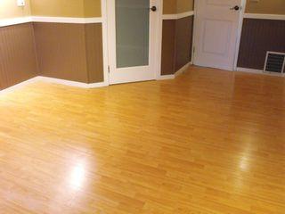 Photo 27: 5009 56 Street: Elk Point House for sale : MLS®# E4265897