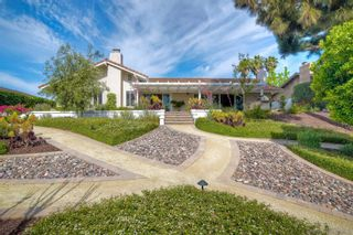 Photo 38: POWAY House for sale : 4 bedrooms : 17533 Saint Andrews Dr.