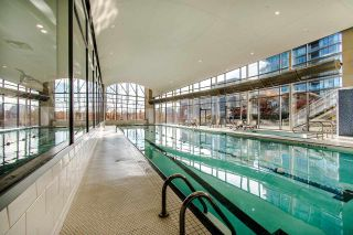 """Photo 16: 2202 1408 STRATHMORE Mews in Vancouver: Yaletown Condo for sale in """"WEST ONE"""" (Vancouver West)  : MLS®# R2432434"""