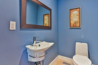 """Photo 33: 465 WESTHOLME Road in West Vancouver: West Bay House for sale in """"WEST BAY"""" : MLS®# R2012630"""