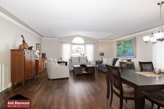 """Photo 7: 10555 239 Street in Maple Ridge: Albion House for sale in """"The Plateau"""" : MLS®# R2539138"""