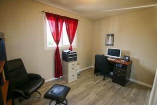 Photo 11: 9510 105 Street: Morinville House for sale : MLS®# E4250686