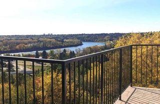 Photo 7: 701 12331 JASPER Avenue in Edmonton: Zone 12 Condo for sale : MLS®# E4240318