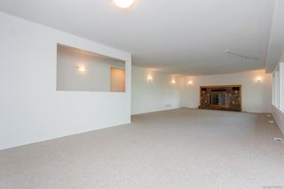 Photo 5: 1043 Briarwood Cres in COBBLE HILL: ML Mill Bay House for sale (Malahat & Area)  : MLS®# 778915