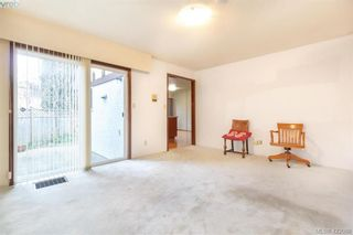 Photo 30: 3901 Lexington Ave in VICTORIA: SE Arbutus House for sale (Saanich East)  : MLS®# 835431