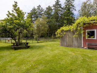Photo 15: 750 Downey Rd in North Saanich: NS Deep Cove House for sale : MLS®# 841285