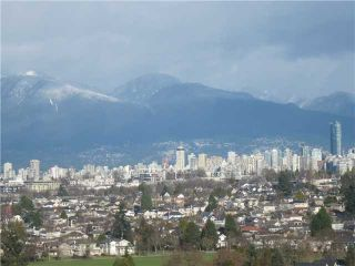 Photo 8: 2725 W 30TH Avenue in Vancouver: MacKenzie Heights House for sale (Vancouver West)  : MLS®# V928326