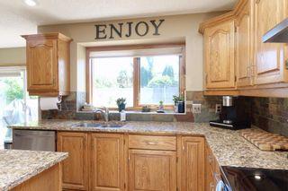 Photo 21: 18 RIVER Glen: Fort Saskatchewan House for sale : MLS®# E4251649