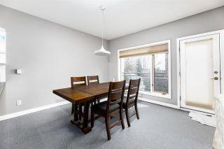 Photo 14: 403 11415 100 Avenue in Edmonton: Zone 12 Condo for sale : MLS®# E4255205
