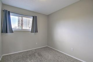 Photo 33: 161 7172 Coach Hill Road SW in Calgary: Coach Hill Row/Townhouse for sale : MLS®# A1101554