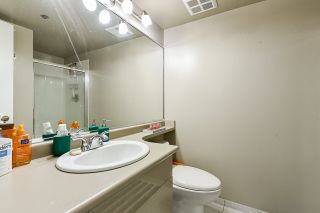 Photo 24: 107 3061 E KENT AVENUE NORTH in Vancouver: South Marine Condo for sale (Vancouver East)  : MLS®# R2526934