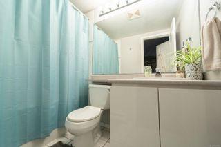 Photo 13: 303 935 Johnson St in : Vi Downtown Condo for sale (Victoria)  : MLS®# 872045