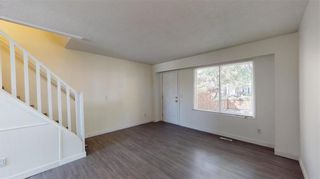 Photo 8: 148 Westgrove Way in Winnipeg: Westdale Residential for sale (1H)  : MLS®# 202123461