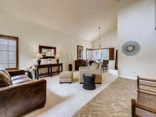 Photo 2: POWAY House for sale : 4 bedrooms : 14626 Silverset St