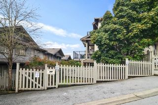 """Photo 28: 31 20326 68 Avenue in Langley: Willoughby Heights Townhouse for sale in """"SUNPOINTE"""" : MLS®# R2624755"""