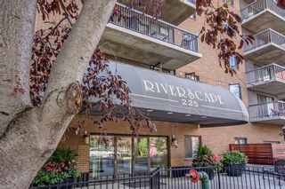 Photo 1: 1103 225 25 Avenue SW in Calgary: Mission Residential for sale : MLS®# A1061544