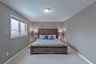 Photo 16: 105 Westover Drive in Clarington: Bowmanville House (2-Storey) for sale : MLS®# E5083148