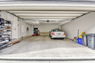 """Photo 28: 25 8371 202B Avenue in Langley: Willoughby Heights Townhouse for sale in """"LATIMER HEIGHTS"""" : MLS®# R2548028"""