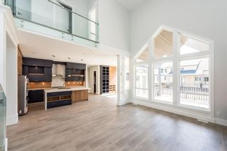 Photo 5: 4416 EMILY CARR Place in Abbotsford: Abbotsford East House for sale : MLS®# R2410848