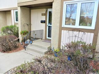 Photo 45: 72 1128 McKercher Drive in Saskatoon: Wildwood Residential for sale : MLS®# SK850396